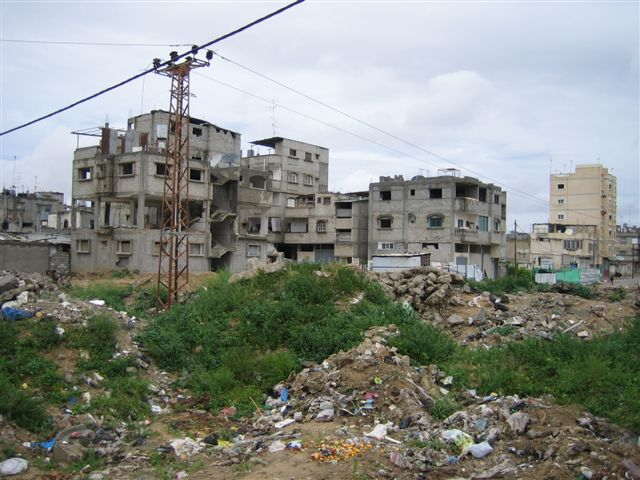 http://tinyrevolution.com/mt/mt-static/images/rafah_gaza.jpg